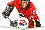 NHL09 - nhl