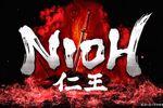 Ni-Oh - logo