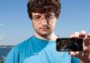 Comex: le hacker d'iPhone et iPad en stage chez Google