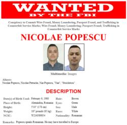 Nicolae-Popescu-wanted-fbi