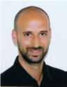 Nicolas-Oliveri