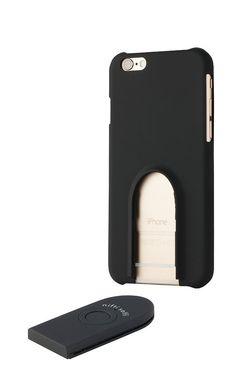 nifti iPhone 6 1