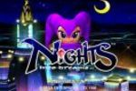 NiGHTS Into Dreams - Image 1 (Small)