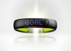 Nike+_FuelBand_SE_b
