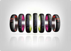 Nike+_FuelBand_SE_a