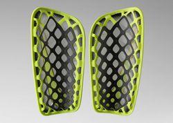 Nike imprimante 3D