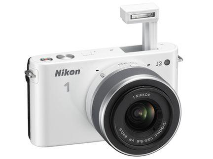 Nikon_1_J2_blanc