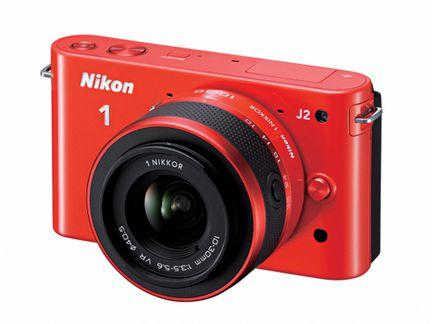 Nikon_1_J2-GNT
