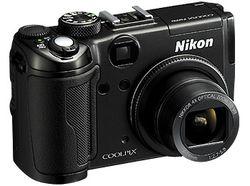 Nikon_CoolPix_P6000 01