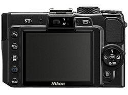 Nikon_CoolPix_P6000 02