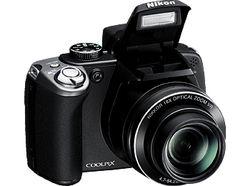 Nikon CoolPix P80 01