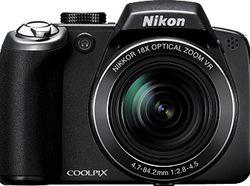 Nikon CoolPix P80 02