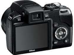 Nikon CoolPix P80 03