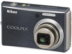Nikon_CoolPix_S610c 01