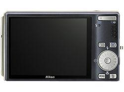 Nikon_CoolPix_S610c 02
