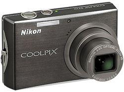 Nikon_CoolPix_S710 01