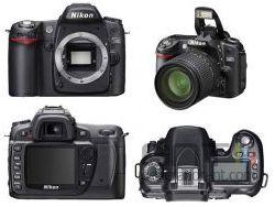 Nikon d80 01 small