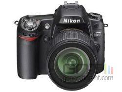 Nikon d80 02 small