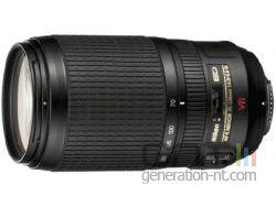 Nikon d80 03 small