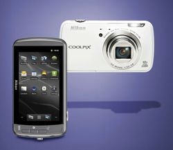 Nikon-S800c-1