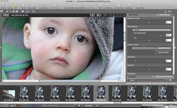 Nikon ViewNX screen1