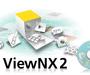 Nikon ViewNX : visionner les photos de son appareil Nikon