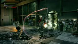 Ninja Blade - Image 11