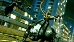 Ninja Blade   Image 1