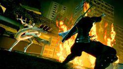 Ninja Blade   Image 2