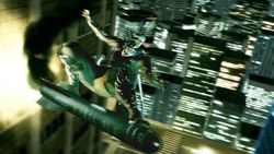 Ninja Blade   Image 3