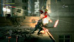 Ninja Blade   Image 7