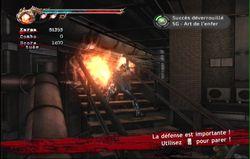 Ninja Gaiden 2 (20)