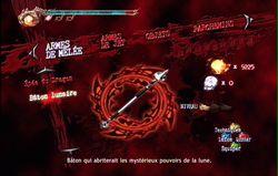 Ninja Gaiden 2 (30)