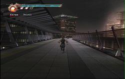 Ninja Gaiden 2 (32)