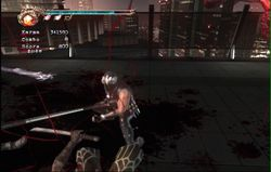 Ninja Gaiden 2 (37)