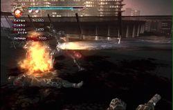Ninja Gaiden 2 (38)
