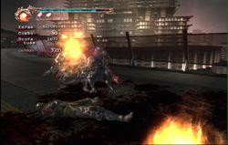Ninja Gaiden 2 (39)