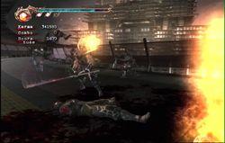 Ninja Gaiden 2 (40)