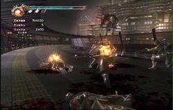 Ninja Gaiden 2 (42)