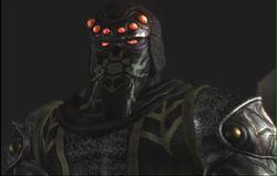 Ninja Gaiden 2 (45)