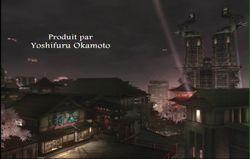 Ninja Gaiden 2 (4)