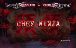 Ninja Gaiden 2 (54)