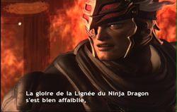 Ninja Gaiden 2 (57)