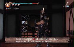 Ninja Gaiden 2 (58)