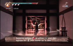 Ninja Gaiden 2 (59)