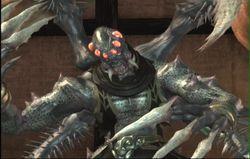 Ninja Gaiden 2 (61)