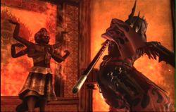 Ninja Gaiden 2 (64)