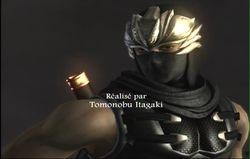 Ninja Gaiden 2 (9)