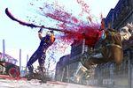 Ninja Gaiden 2 - Image 10