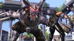 Ninja gaiden 2 image 12